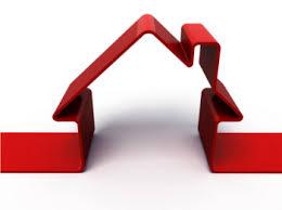 Real estate & Hospitality