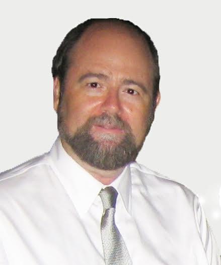 Dr Shalit Hanoch
