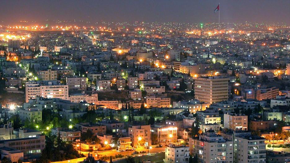 Amman-58082
