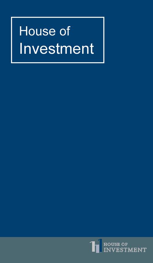 HOI_Brochure