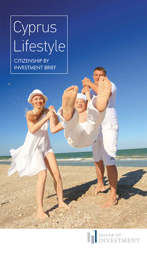 Citizenship_Investment